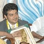 Ajith-Kalamamani