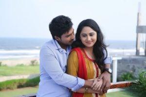 Indru-Netru-Naalai-Movie-New-Stills-14