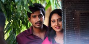Indru Netru Naalai Movie Stills-NewstigCinema.com