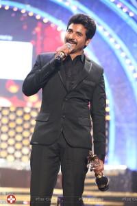 8th_Vijay_Tv_Awards_2014_Photos-2H0A2297_JPG-0ca5983643d3ebdfc6a0dd52ffe4a43f