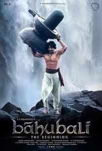 Baahubali_poster