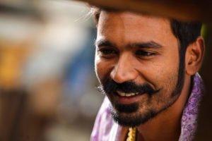 Maari Tamil Movie Stills-Images-Dhanush-Kajal Aggarwal-Onlookers Media