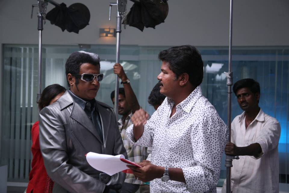 Enthiran_Rajini_Shooting_sport_latest_10