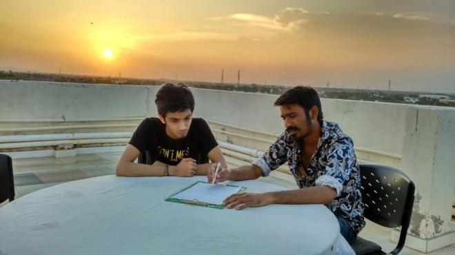 dhanush-and-anirudh-dna-maari-movie-songs-sure-hit-latesttamilcinemanews-2015-asdlkdotcom