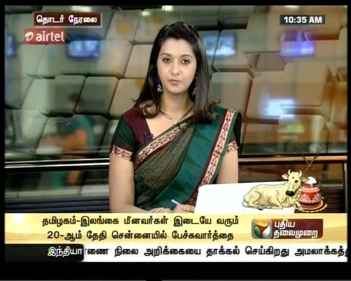 Priya-Bhavani-Shankar-17