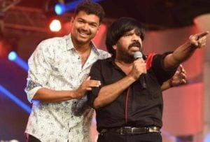 Vijay-TR