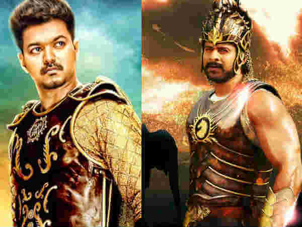 puli-and-baahubali-