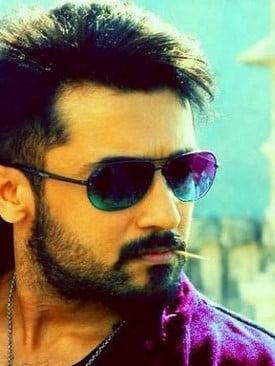 Top 10 Highest Paid Tamil Actors - TamilGlitz