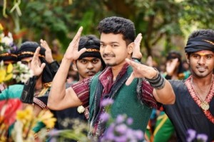reason-to-watch-puli-10-500x333