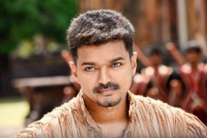 reason-to-watch-puli-500x333
