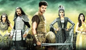 reason-to-watch-puli-8-500x291