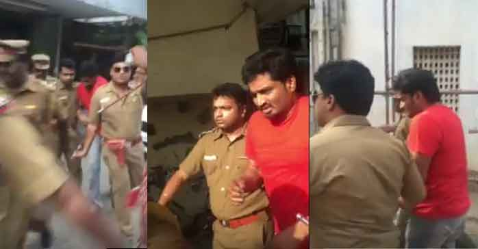 saravanan-meenakshi-senthil-arrested