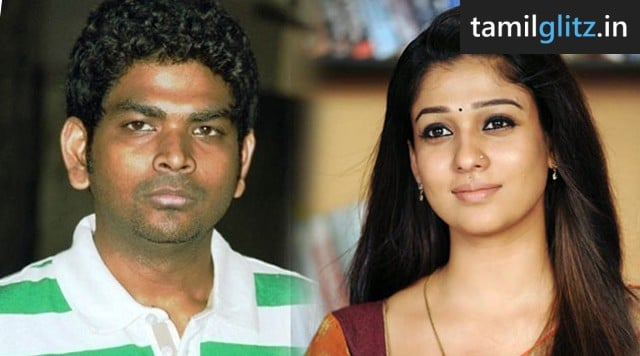Nayanthara-and-Vignesh-Sivan