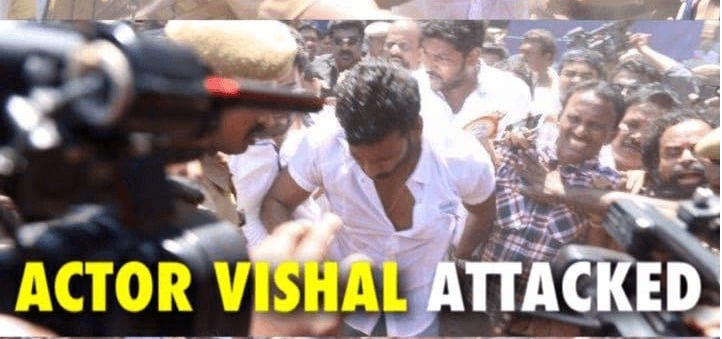 actor-vishal-attacked
