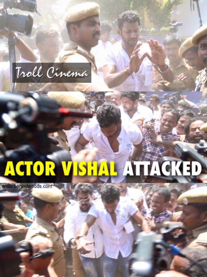 vishal-nadigar-sangam-election