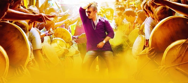 Ajith-in-Vedalam-movie