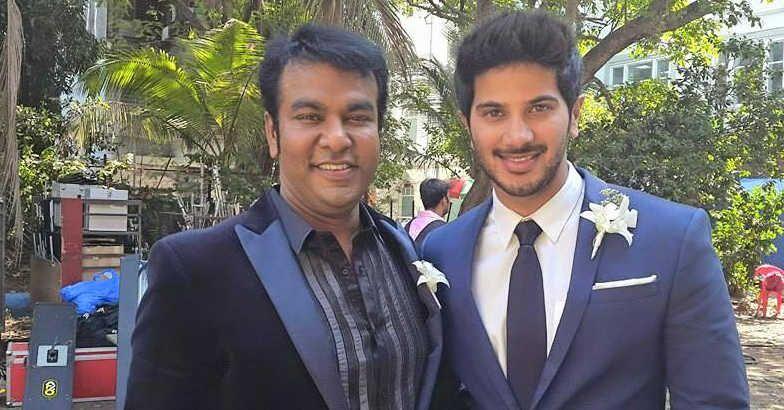 actor-prabhu-lakshman-dies