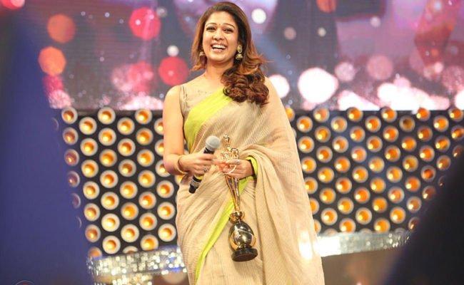 birthday-nayanthara_award