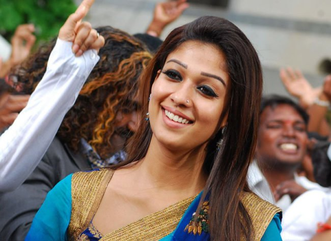 birthday-nayanthara_kannada-movie