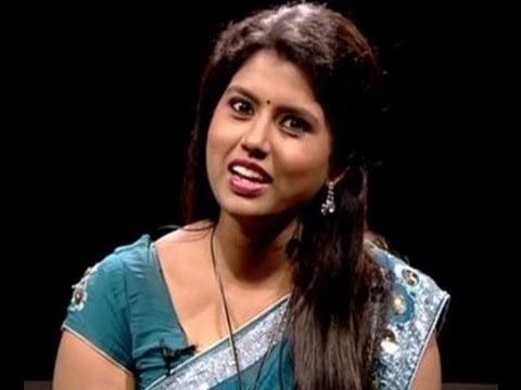 girija-sri-movie-actress-pics-5377