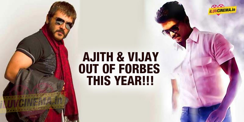 Ajith-Vijay-out-of-Forbes-this-year