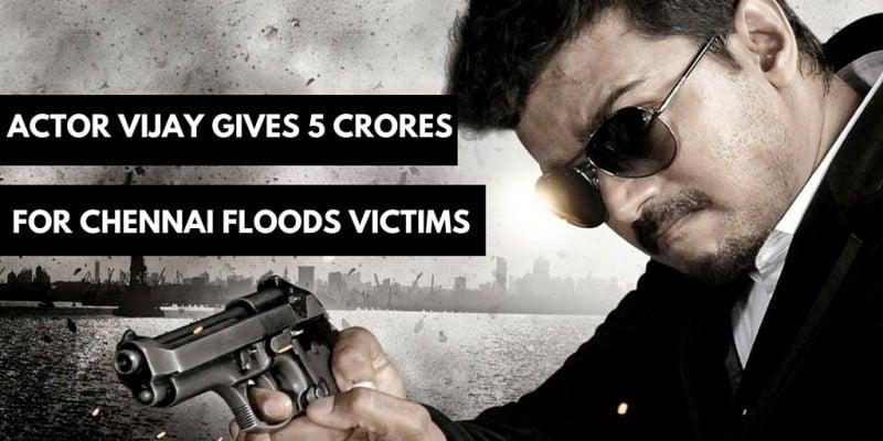 vijay-gives-5crore-chennai-flood-victims