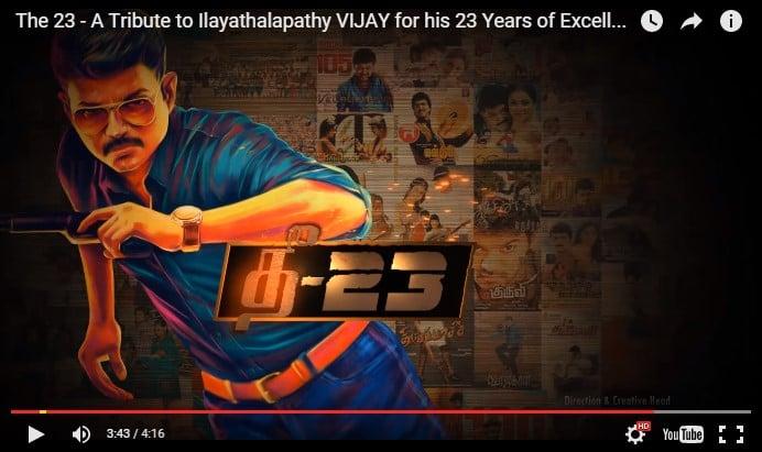 Ilayathalapathy-Vijay