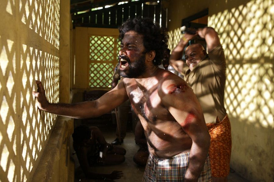 Visaranai-Movie-Photos-3
