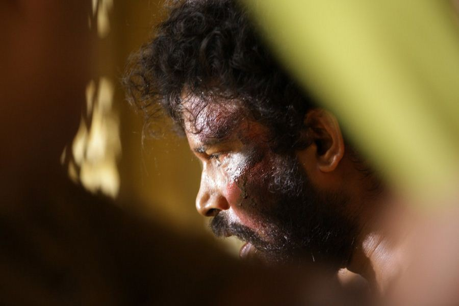 Visaranai-Movie-Photos-5