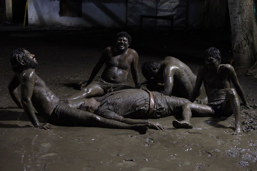 Visaranai-Movie-Photos-9