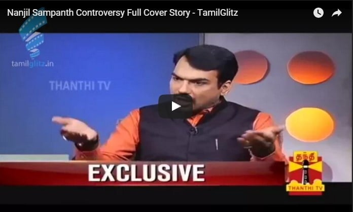 nanjil-sampath-full-controversy-cover
