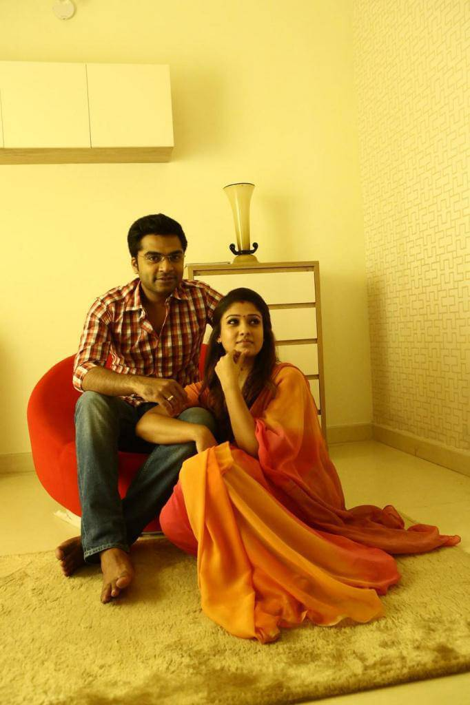 Nayanthara-Photos-Images-Idhu-Namma-Aalu (13)