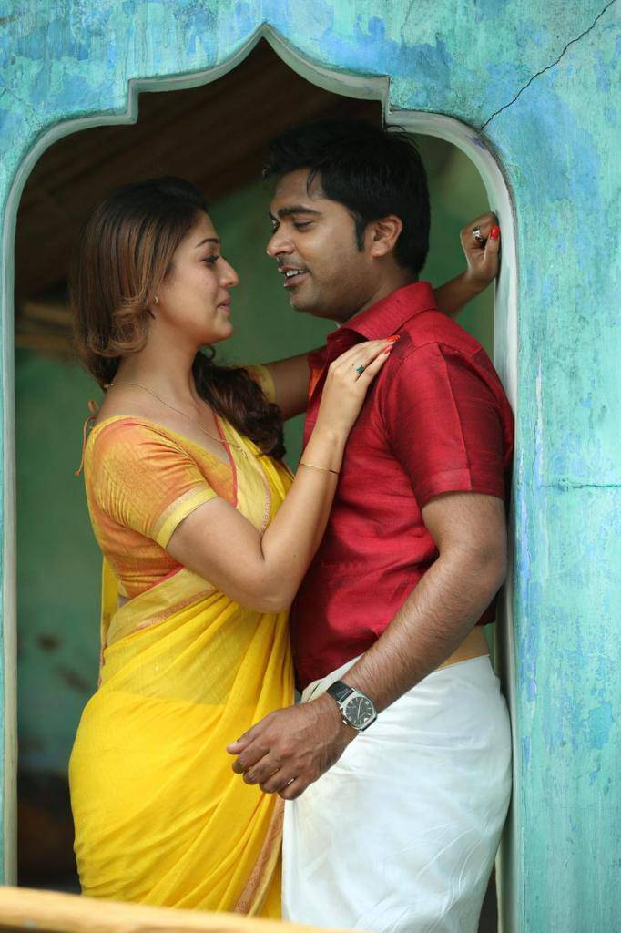 Nayanthara-Photos-Images-Idhu-Namma-Aalu (14)