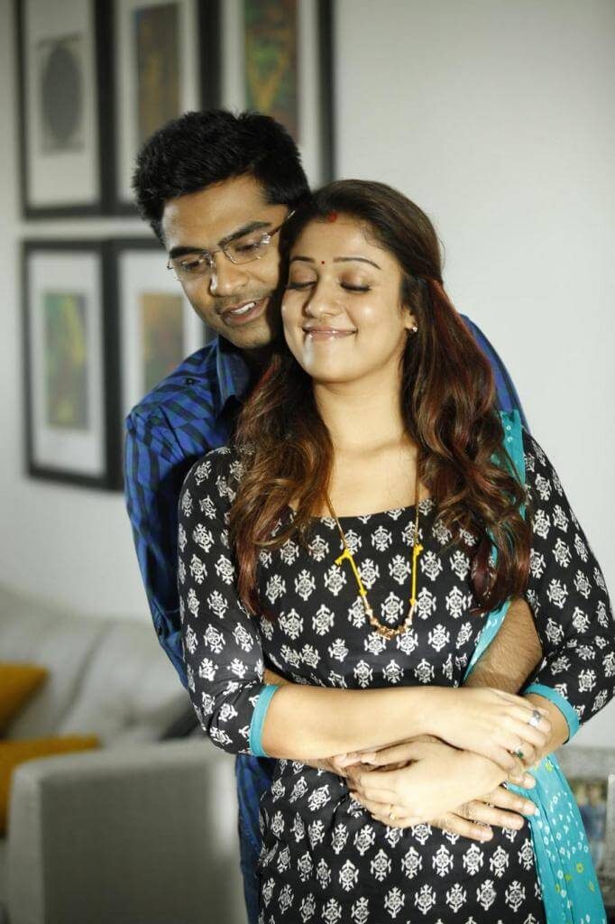 Nayanthara-Photos-Images-Idhu-Namma-Aalu (3)