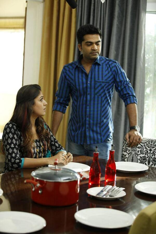 Nayanthara-Photos-Images-Idhu-Namma-Aalu (5)