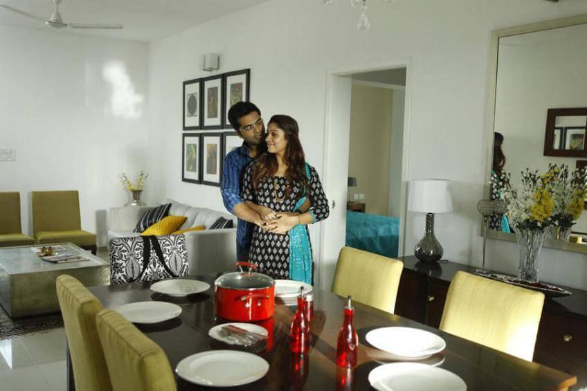 Nayanthara-Photos-Images-Idhu-Namma-Aalu (6)