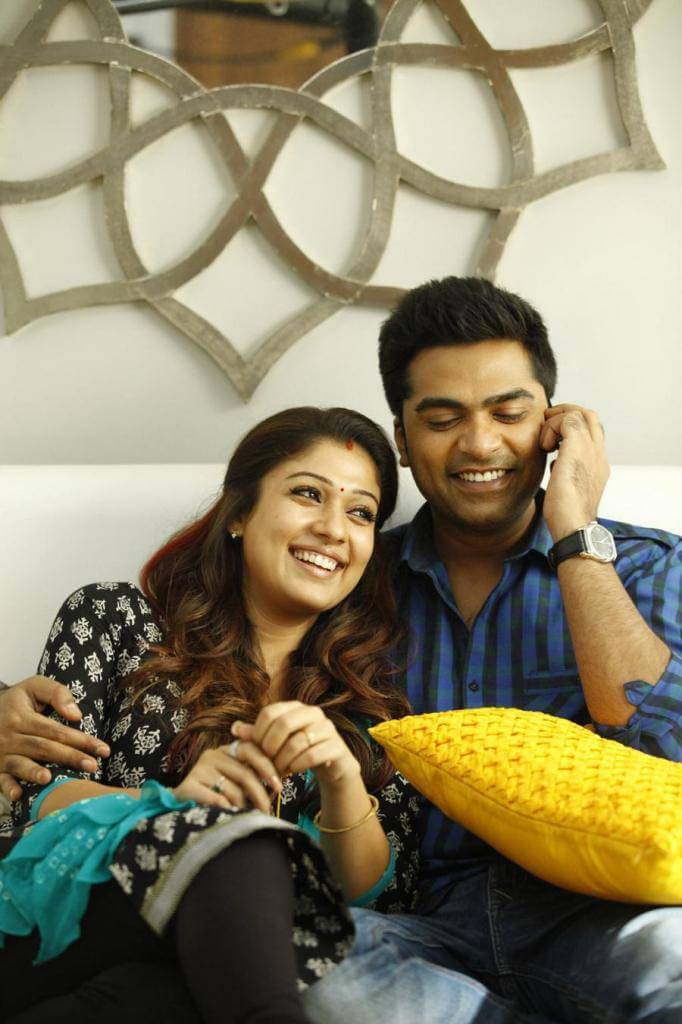 Nayanthara-Photos-Images-Idhu-Namma-Aalu (7)