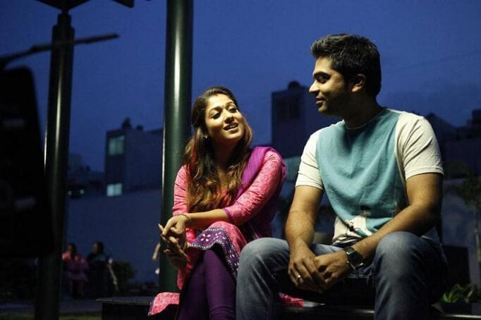 Nayanthara-Photos-Images-Idhu-Namma-Aalu (8)