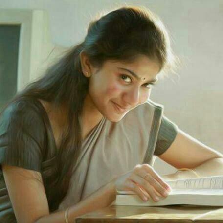 Premam-Malar-Images (4)