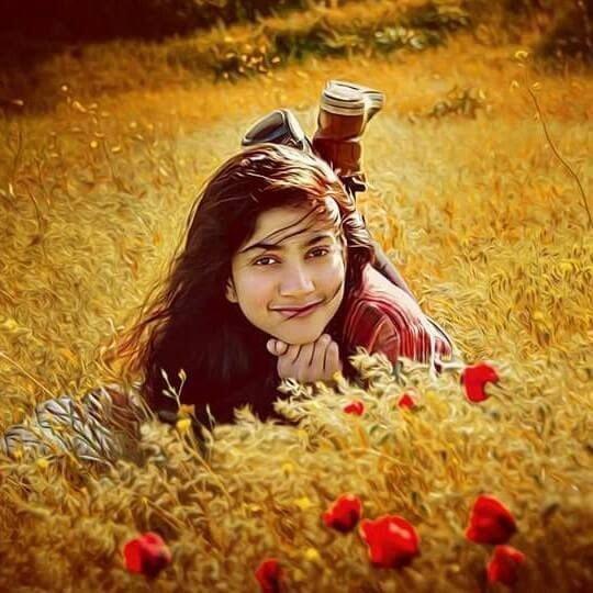 Premam-Malar-Images (7)
