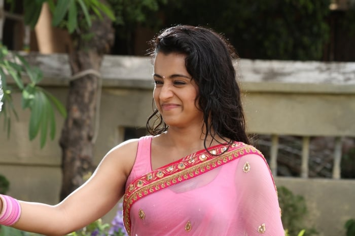 trisha-hot-in-aranmanai-2-hd-images (10)