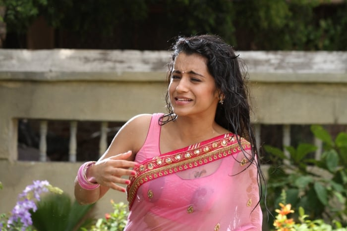trisha-hot-in-aranmanai-2-hd-images (9)