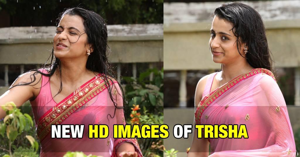 trisha-in-aranmanai-2-photos