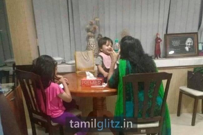 Ajith-Son-AAdvik-TamilGlitz.in-Image (4)
