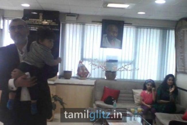 Ajith-Son-AAdvik-TamilGlitz.in-Image (6)