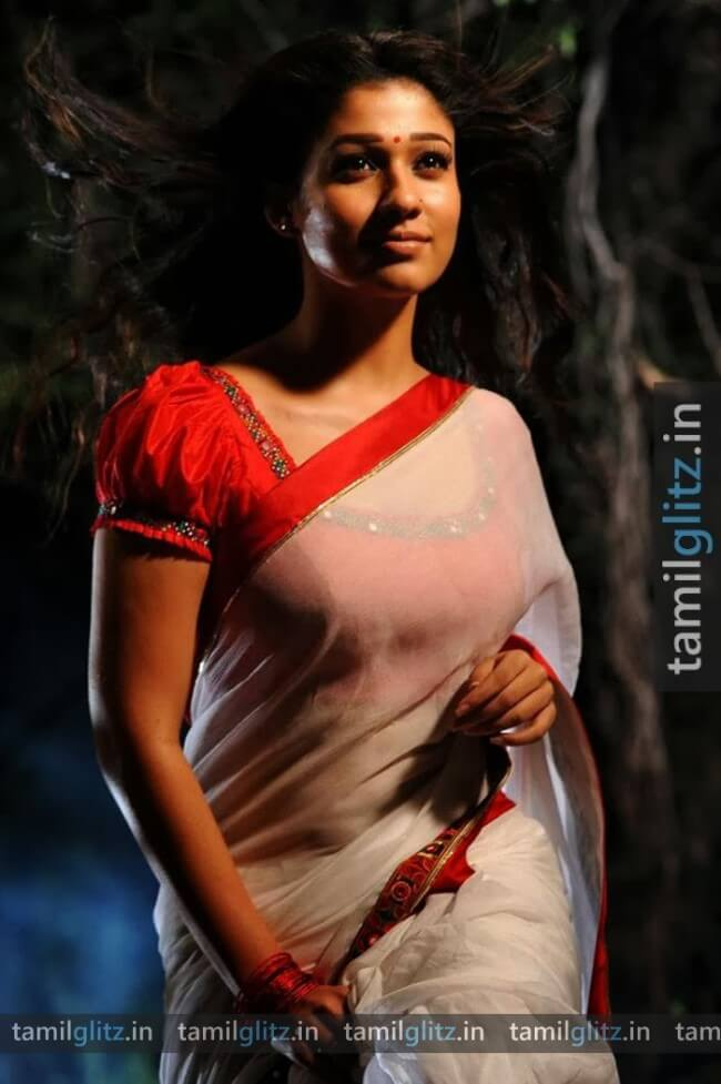 Nayanthara-Photos-HD-Images-TamilGlitz.in (12)