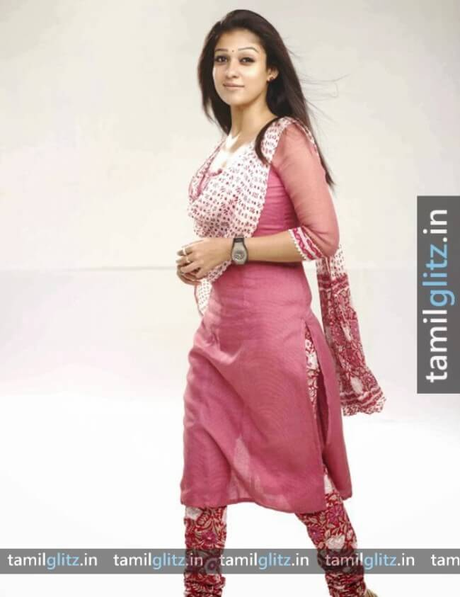Nayanthara-Photos-HD-Images-TamilGlitz.in (14)