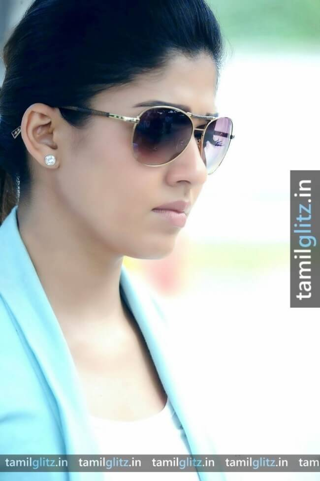 Nayanthara-Photos-HD-Images-TamilGlitz.in (16)
