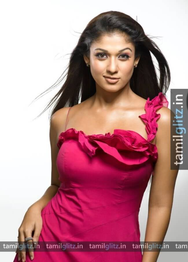 Nayanthara-Photos-HD-Images-TamilGlitz.in (3)