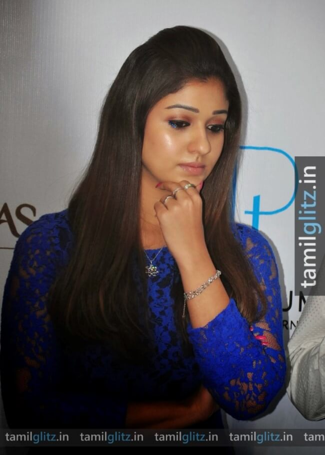 Nayanthara-Photos-HD-Images-TamilGlitz.in (4)